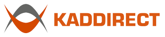 Kaddirect Marketing